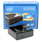 1257913-intel-nuc-dc3217iye-nettop-mini-pc-1