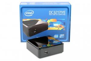 1257913-intel-nuc-dc3217iye-nettop-mini-pc-1