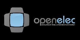 Openelec_logo_transp_150x150